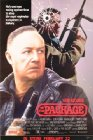 The Package - 1989