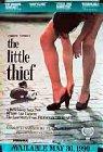 La petite voleuse - 1988