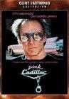 Pink Cadillac - 1989