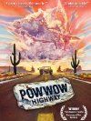Powwow Highway - 1989