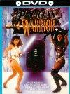 Princess Warrior - 1989