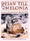 Resan till Melonia - 1989