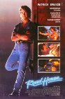 Road House - 1989