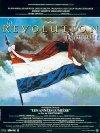 La révolution française - 1989
