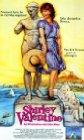 Shirley Valentine - 1989
