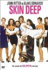 Skin Deep - 1989