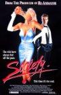 Society - 1989