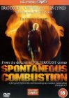 Spontaneous Combustion - 1990