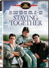 Staying Together - 1989
