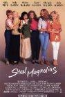 Steel Magnolias - 1989