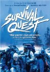 Survival Quest - 1988