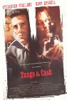 Tango & Cash - 1989