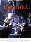 Tom et Lola - 1990