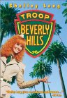 Troop Beverly Hills - 1989