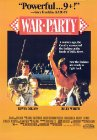 War Party - 1988