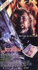 Witchtrap - 1989