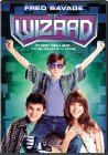 The Wizard - 1989