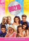 """Beverly Hills, 90210"" - 1990"