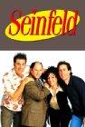 """Seinfeld"" - 1989"