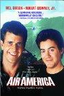 Air America - 1990
