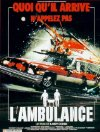 The Ambulance - 1990
