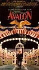 Avalon - 1990