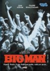 The Big Man - 1990