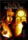 Black Rainbow - 1989