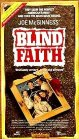 """Blind Faith"" - 1990"