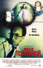 Bride of Re-Animator - 1989