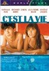 La Baule-les-Pins - 1990