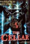 The Cellar - 1989
