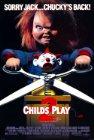 Child's Play 2 - 1990