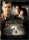 Come See the Paradise - 1990