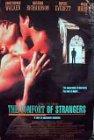 The Comfort of Strangers - 1990