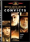 Convicts - 1991