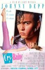 Cry-Baby - 1990