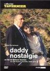 Daddy Nostalgie - 1990