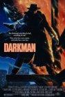 Darkman - 1990