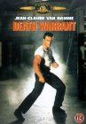Death Warrant - 1990
