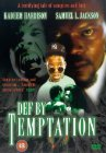 Def by Temptation - 1990