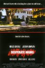 Desperate Hours - 1990