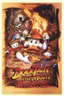 DuckTales the Movie: Treasure of the Lost Lamp - 1990