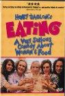 Eating - 1990