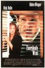 Everybody Wins - 1990