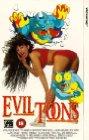 Evil Toons - 1992