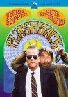 Flashback - 1990