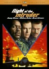 Flight of the Intruder - 1991