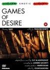 Games of Desire - 1991