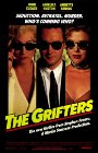 The Grifters - 1990